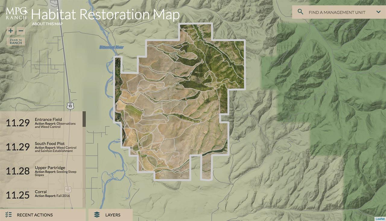 mpg-habitat02.jpg