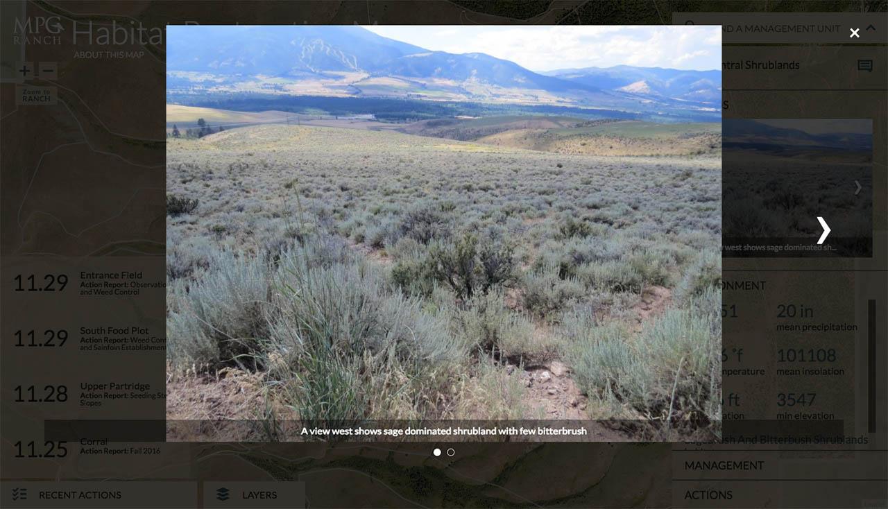 mpg-habitat05.jpg