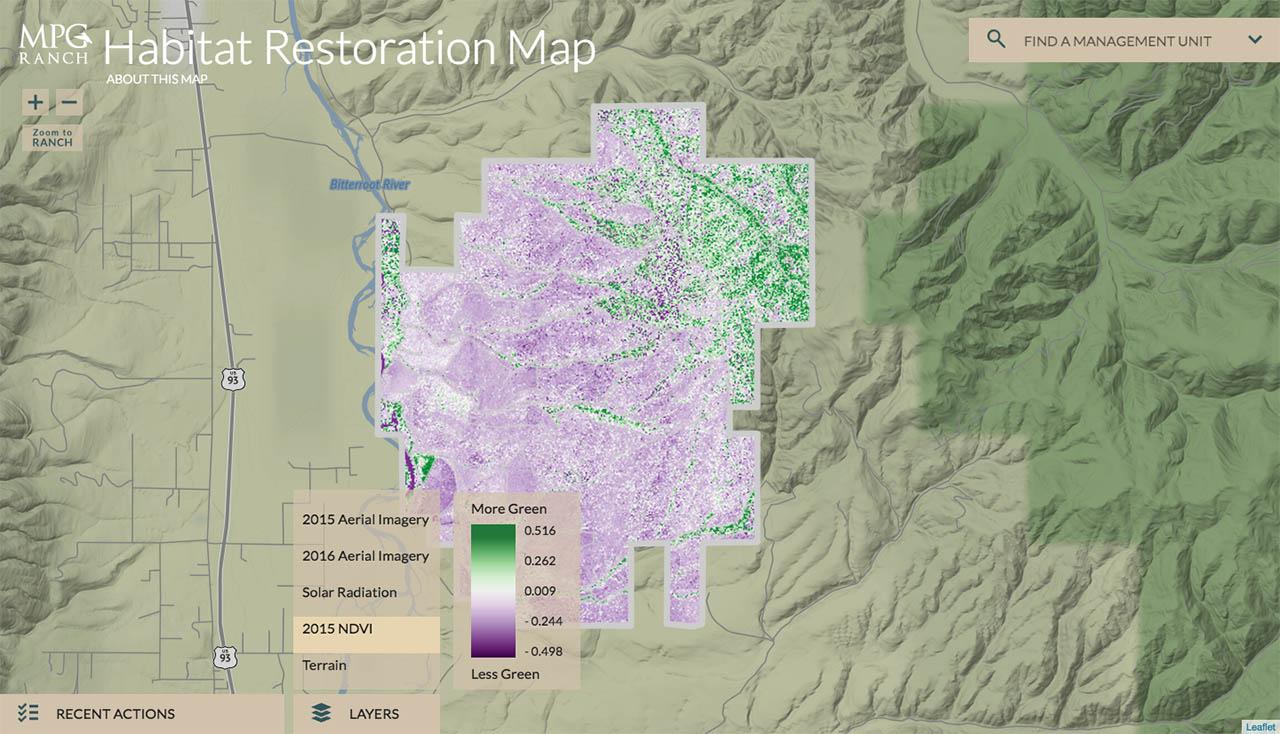 mpg-habitat06.jpg
