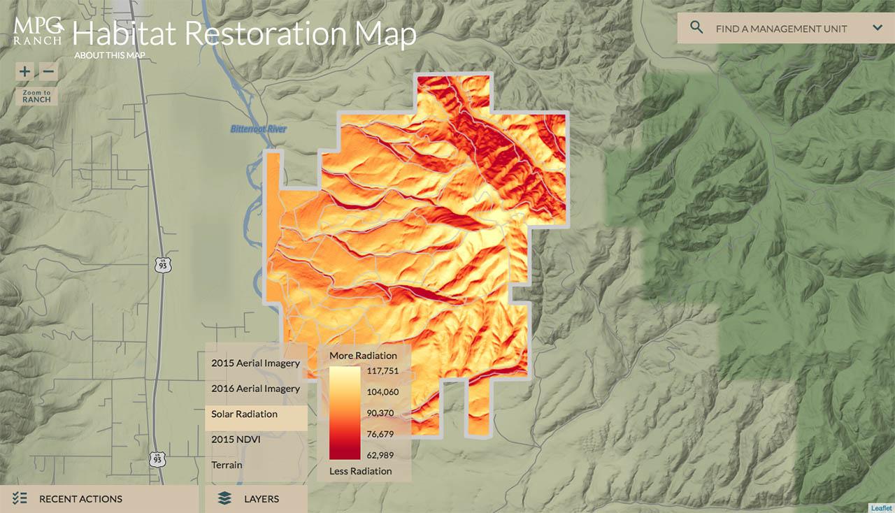 mpg-habitat07.jpg