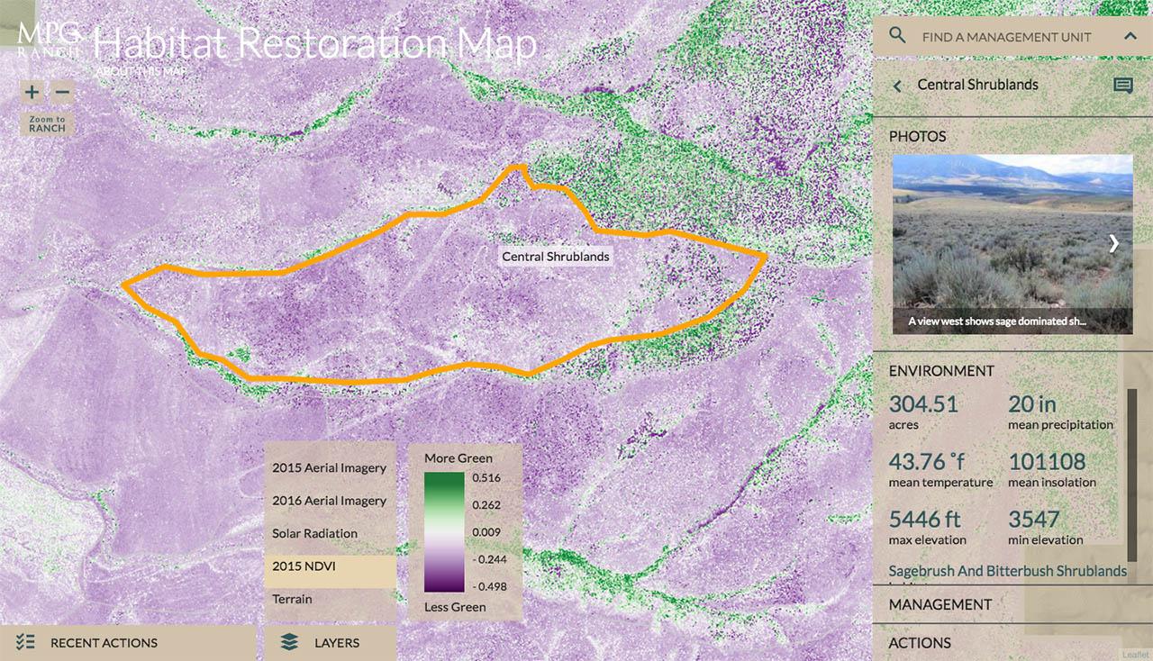 mpg-habitat08.jpg