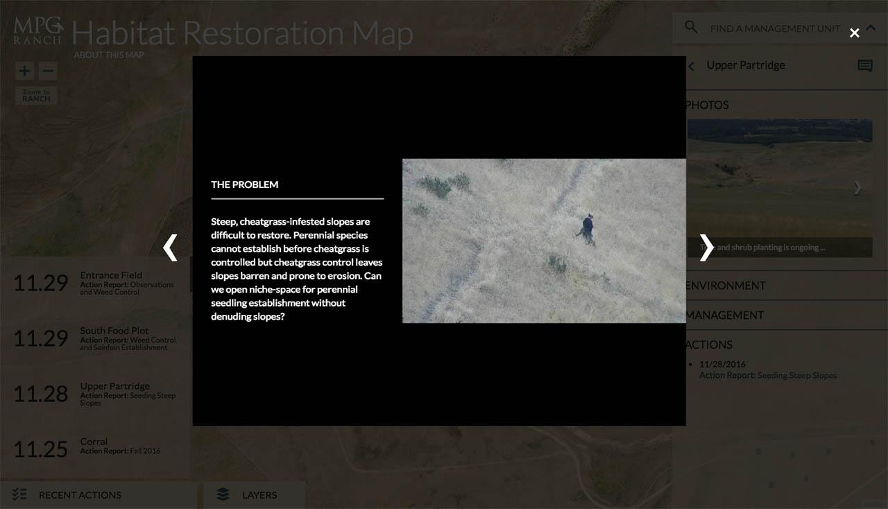 mpg-habitat10.jpg