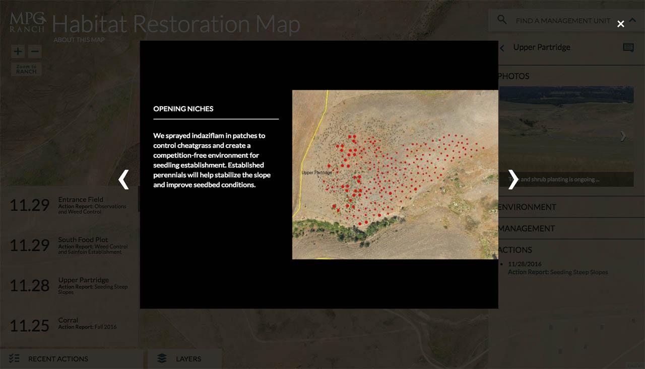 mpg-habitat11.jpg