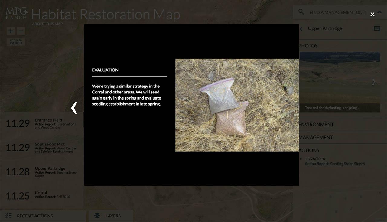 mpg-habitat12.jpg