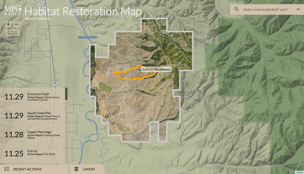 mpg-habitat13.jpg