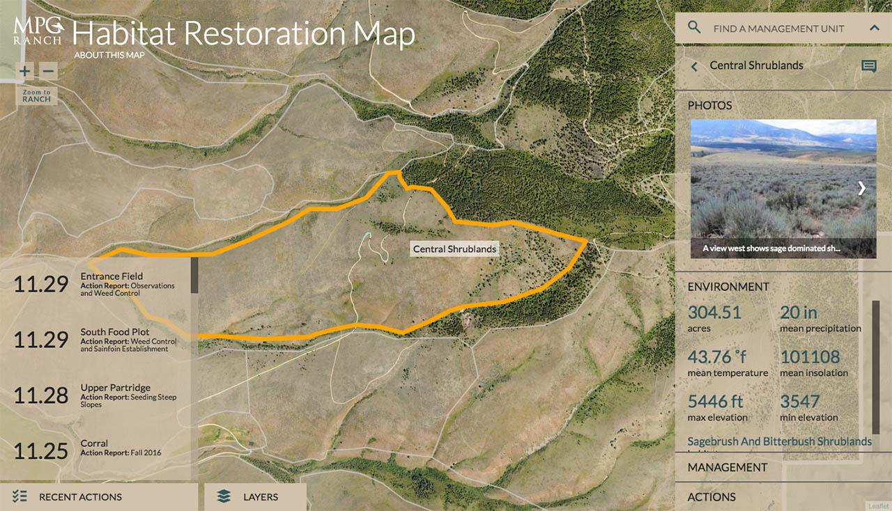 mpg-habitat14.jpg