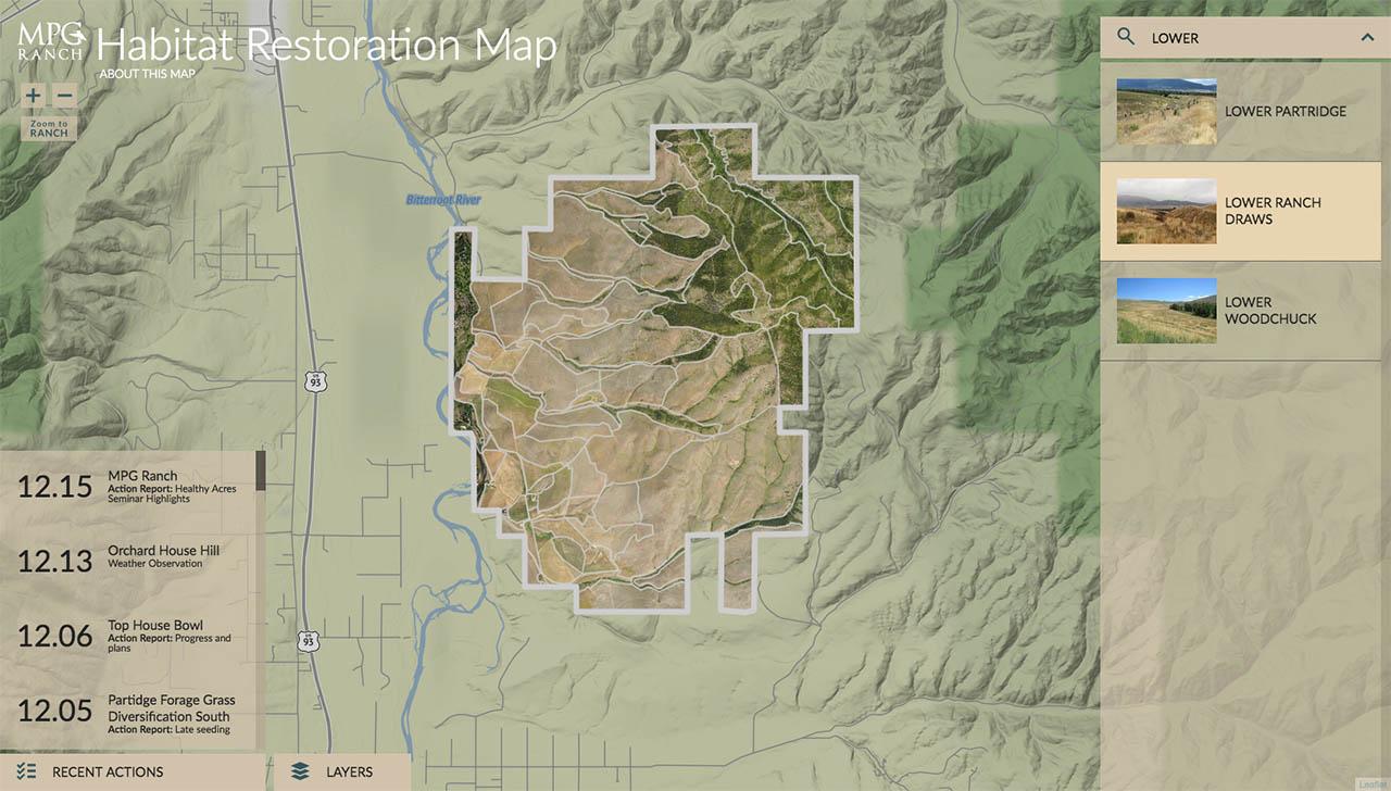 mpg-habitat15.jpg