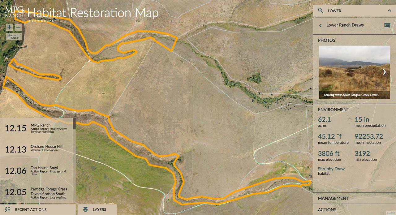 mpg-habitat16.jpg