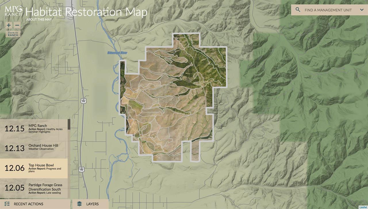 mpg-habitat17.jpg