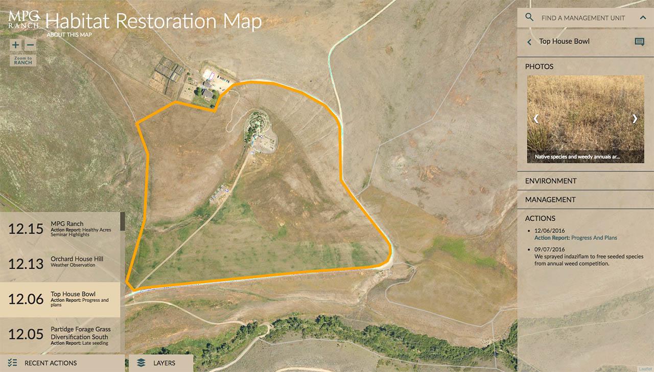 mpg-habitat18.jpg
