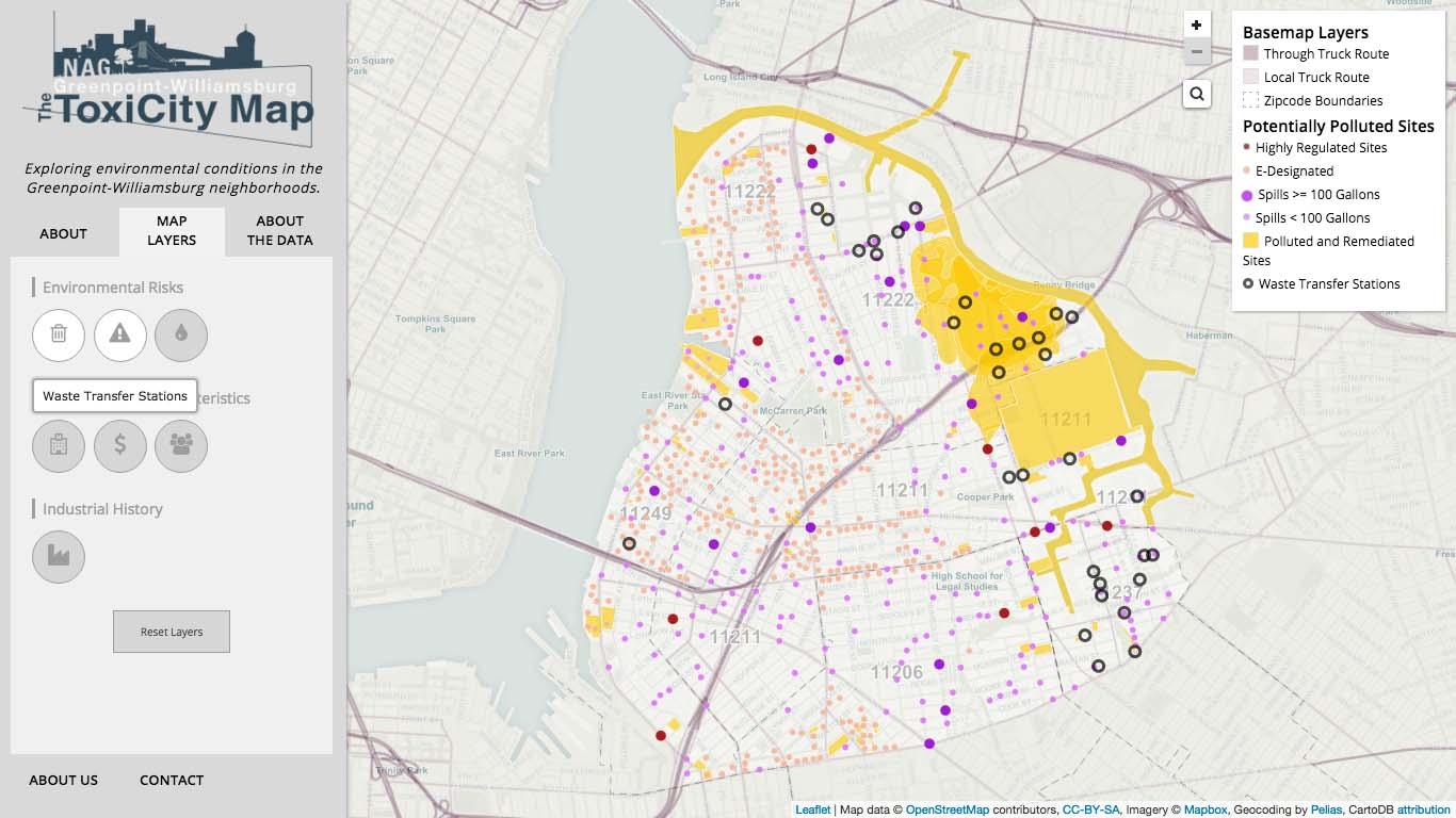 nag-toxicity-map01.jpg