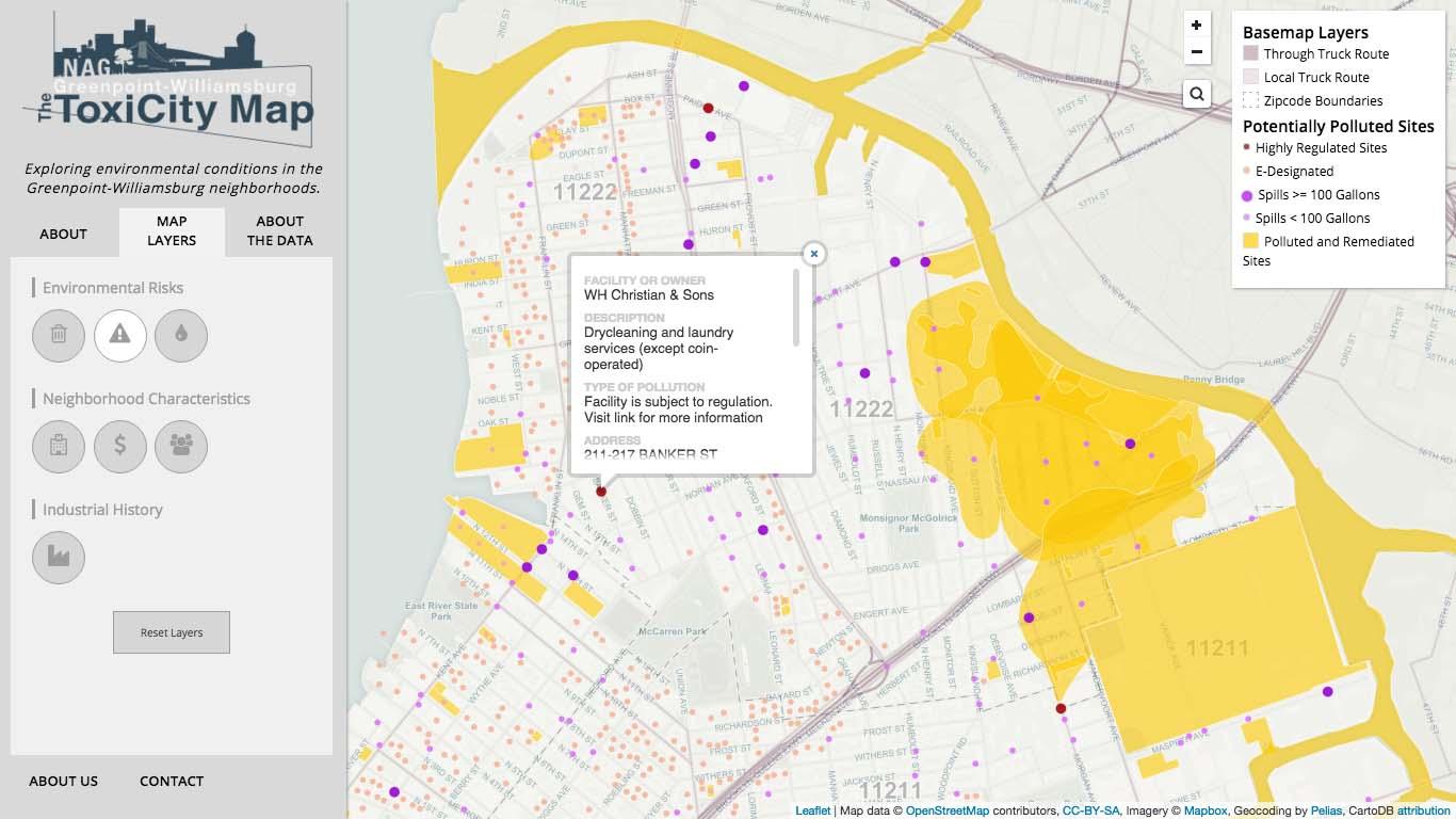 nag-toxicity-map02.jpg