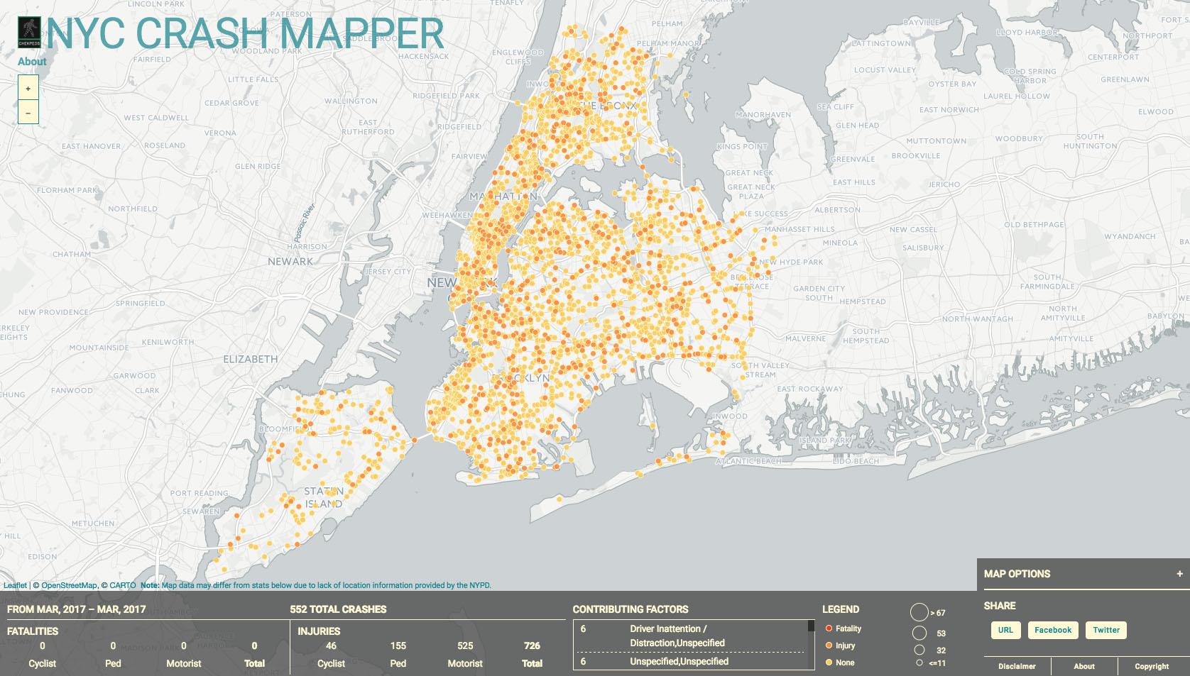 nyc-crash-mapper02.jpg