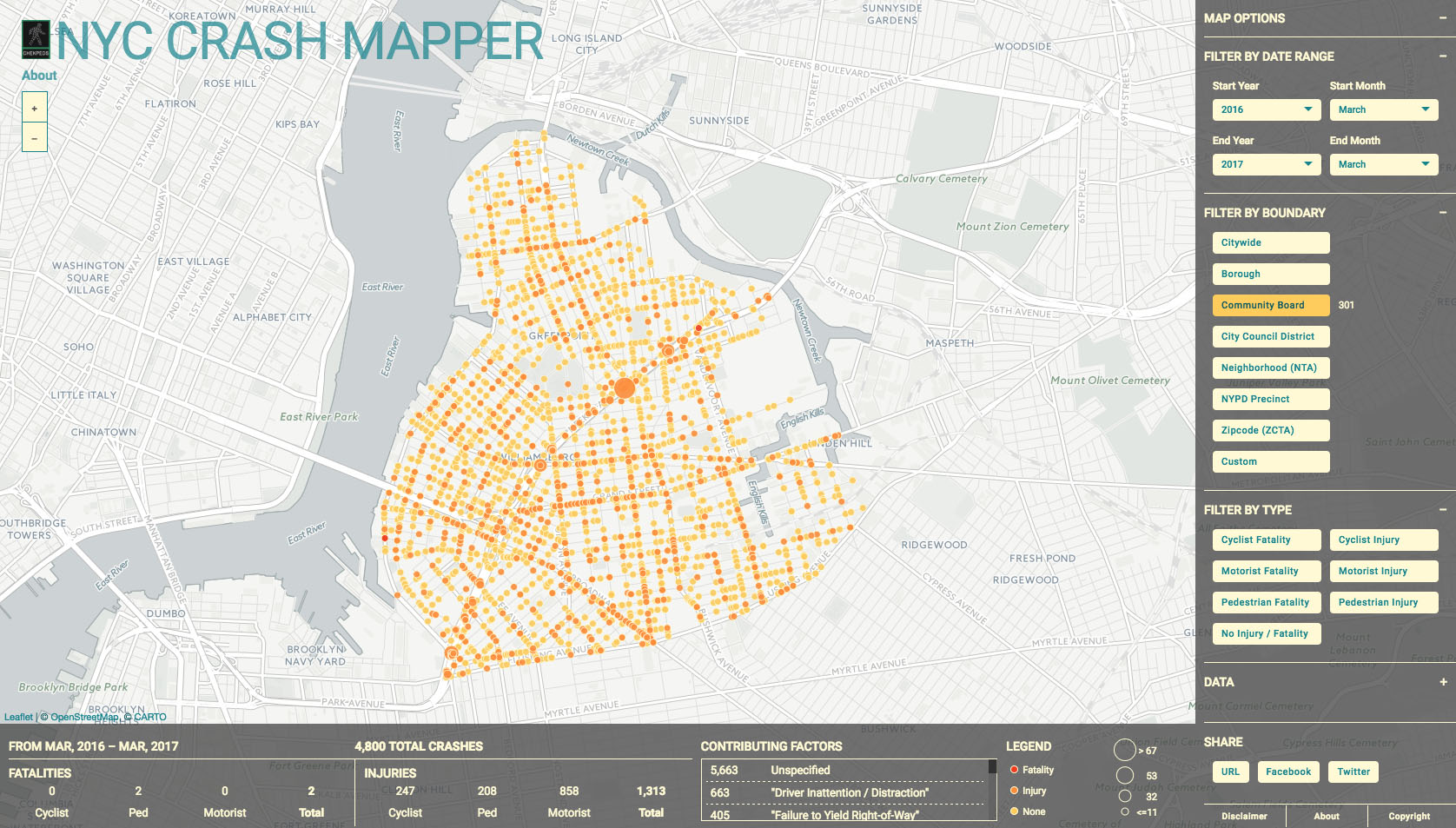 nyc-crash-mapper04.jpg