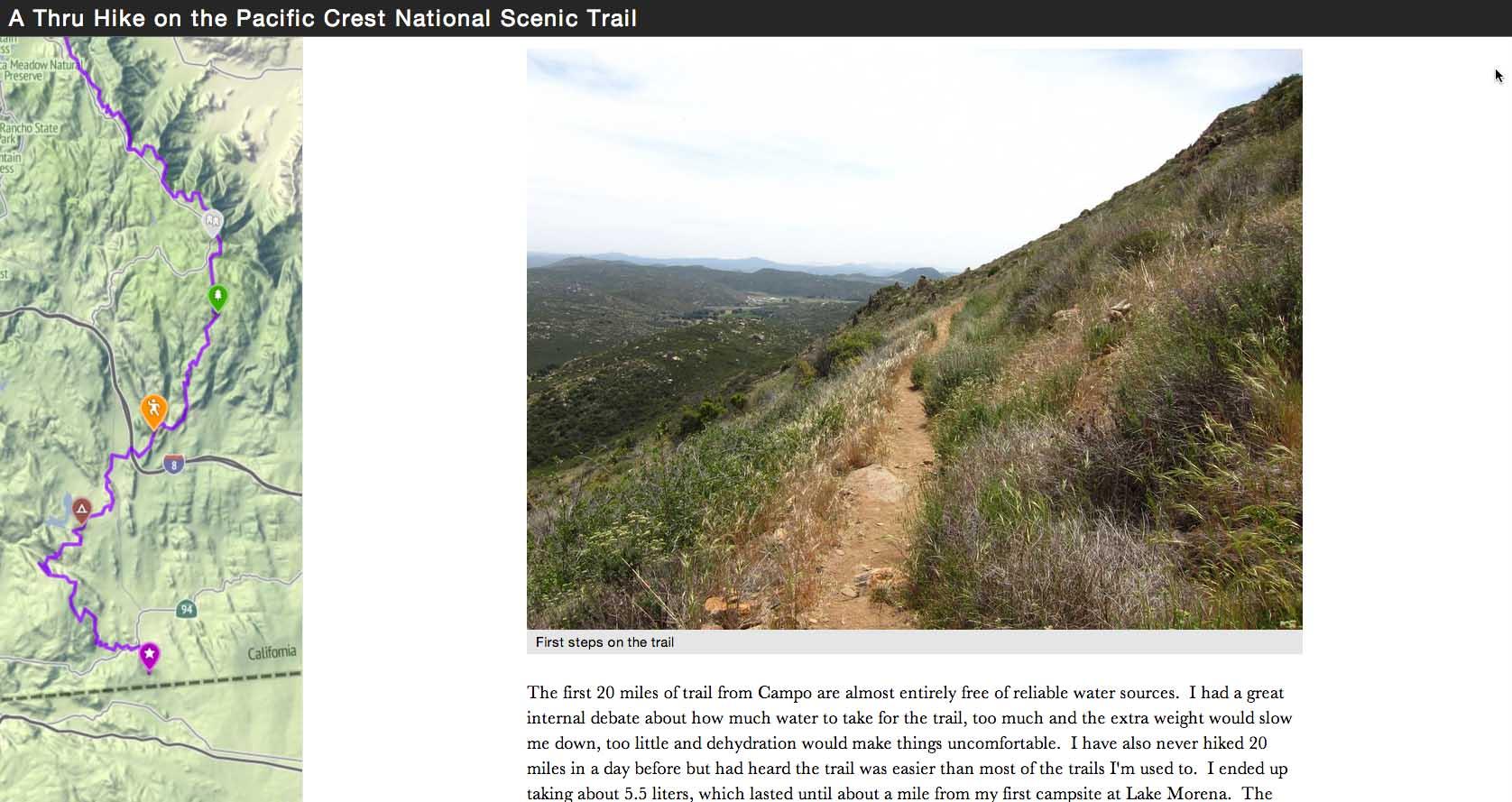 thru-hike-pct05.jpg