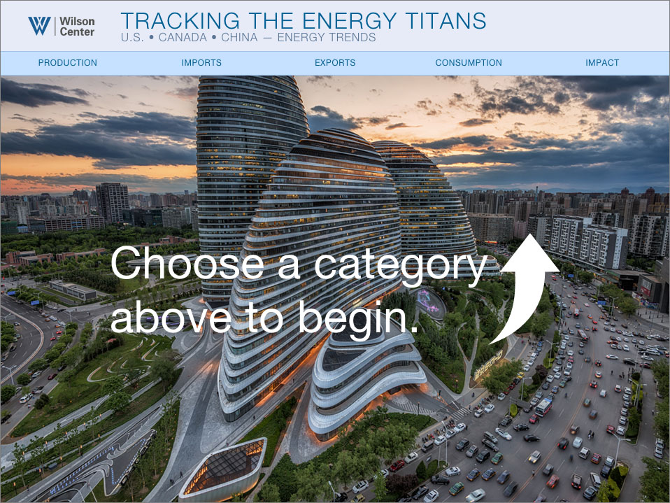 tracking-energy-titans01.jpg