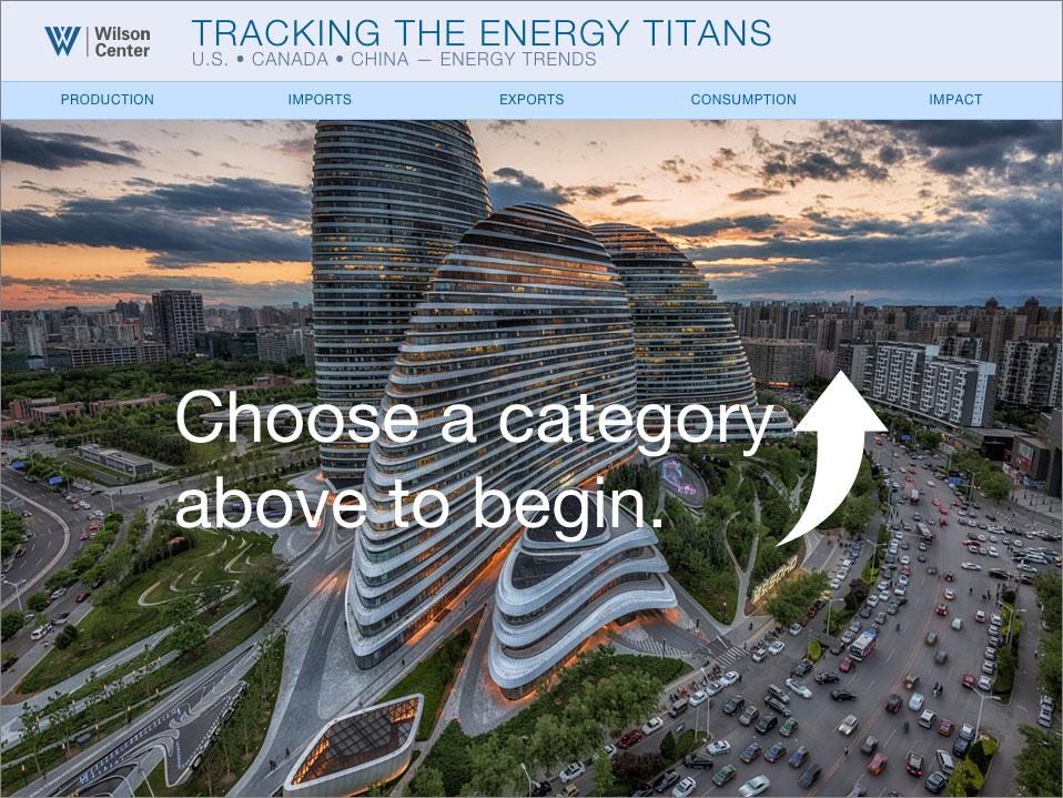 tracking-energy-titans01.jpg