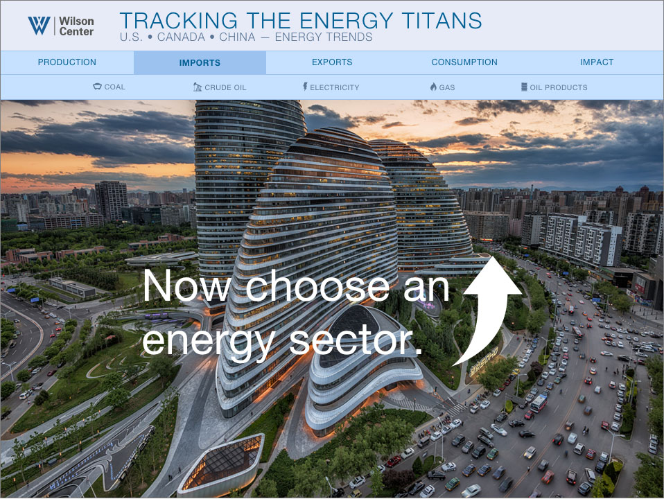 tracking-energy-titans02.jpg